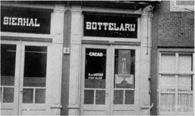Roemenie Schuur Grijpskerke : Kroegpraat middelburg dronk